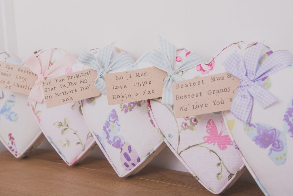 lily_mae_designs_fabric_letters-9