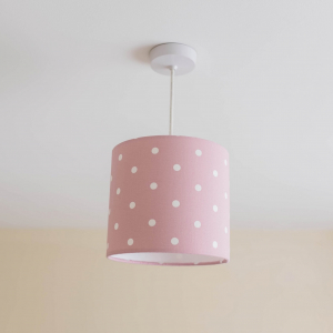 Fabric lampshades, available in 5 different sizes. Handmade to order! If you have any questions, or need any help with fabrics, please don't hesitate to get in touch! Thank you for supporting our small business 🖤 Samantha & Jaine - Lilymae Designs x