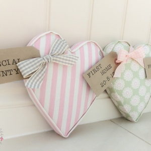 special auntie gift first home present nan pressie mothers day gift for mum