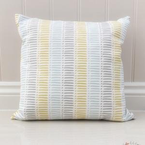 Cushion Cover Dash Mineral