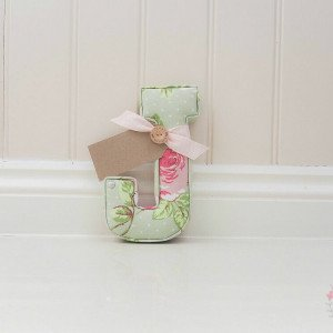 childrens nursery ideas fast dispatch ready made childrens gift