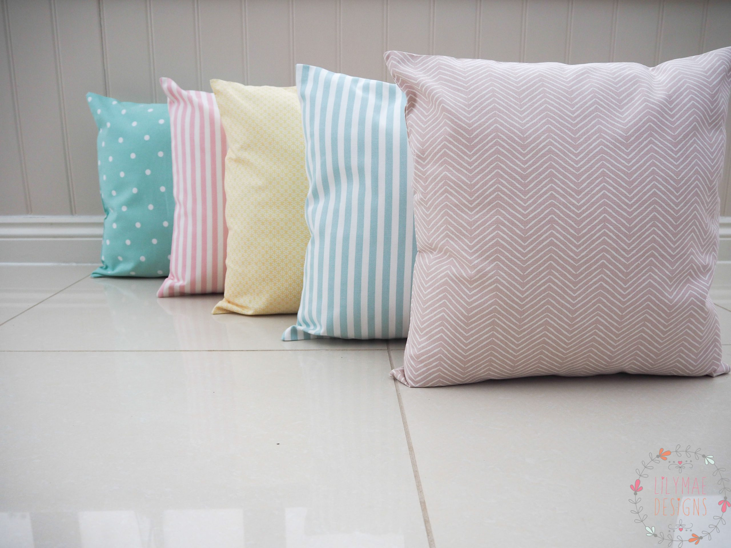 Cushion covers Scatter Cushions ★ Lilymae Designs ★ We offer many items including Extra Large Fabric Letters in sizes 22cm tall, 25cm tall, 30cm tall, 40cm tall, 50cm tall and 60cm tall., Fabric Hearts, Butterflies, Stars, Birds, Bunting, Memo Boards, Extra Large Memo Boards, Cushions, Lampshades, Curtains and Roman Blinds Available in any of our Clarke and Clarke and Prestigious Textiles fabrics. Custom fabric letter sizes available on request. Our Extra large letters make great nursery decor, wall decor and home decor in any room. Also great gifts, new baby gift, new baby present baby shower gift baby shower present christening gift christening present little brother little sister niece nephew grandson godson granddaughter goddaughter first birthday gift first birthday present children's birthday present children's birthday gift new home gift new home present teacher gift teacher present dinner party gift dinner party present mum present mum gift sister gift sister present first home gift first home present wedding gift wedding present personalised gift personalised present best friends present best friend gift baby boy gift baby girl gift baby boy present baby girl present wedding gift wedding present flower girl gift flower girl present page boy gift page boy present bridesmaid present bridesmaid gift rainbow baby gift baby after loss gift tommys charity stillbirth awareness mothers day gift mothers day present mum gift mum present Personalised, handmade and made to order here within the UK Extra Large Letter Name Sets