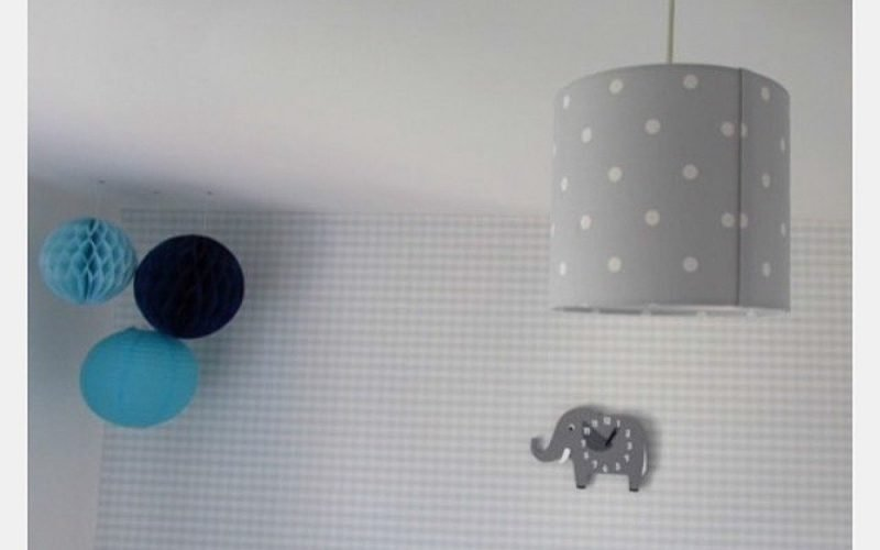 lampshades for every room  ★ Lilymae Designs ★ We offer many items including Extra Large Fabric Letters in sizes 22cm tall, 25cm tall, 30cm tall, 40cm tall, 50cm tall and 60cm tall., Fabric Hearts, Butterflies, Stars, Birds, Bunting, Memo Boards, Extra Large Memo Boards, Cushions, Lampshades, Curtains and Roman Blinds Available in any of our Clarke and Clarke and Prestigious Textiles fabrics. Custom fabric letter sizes available on request. Our Extra large letters make great nursery decor, wall decor and home decor in any room. Also great gifts, new baby gift, new baby present baby shower gift baby shower present christening gift christening present little brother little sister niece nephew grandson godson granddaughter goddaughter first birthday gift first birthday present children's birthday present children's birthday gift new home gift new home present teacher gift teacher present dinner party gift dinner party present mum present mum gift sister gift sister present first home gift first home present wedding gift wedding present personalised gift personalised present best friends present best friend gift baby boy gift baby girl gift baby boy present baby girl present wedding gift wedding present flower girl gift flower girl present page boy gift page boy present bridesmaid present bridesmaid gift rainbow baby gift baby after loss gift tommys charity stillbirth awareness mothers day gift mothers day present mum gift mum present Personalised, handmade and made to order here within the UK Extra Large Letter Name Sets