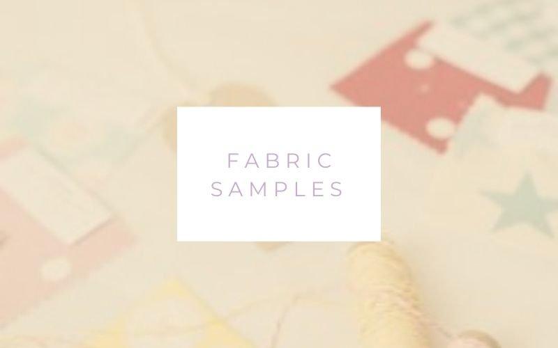 fabric samples clarke and clarke studio g prestigious textiles