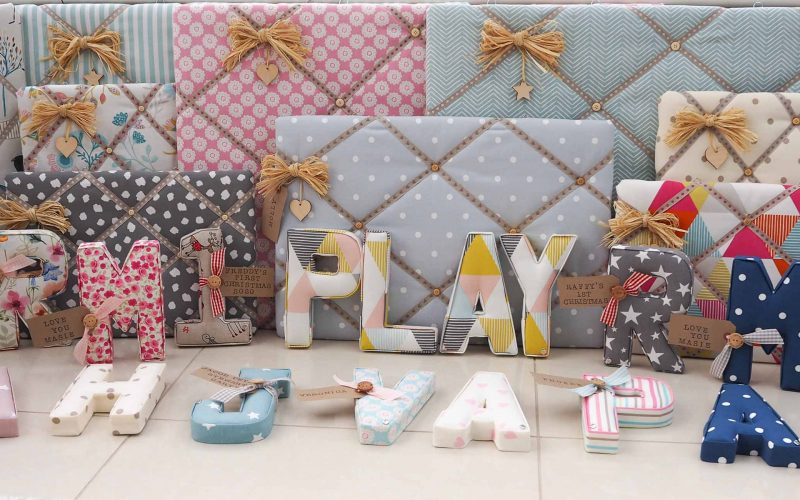 Goodbye 2020 ★ Lilymae Designs ★ We offer many items including Extra Large Fabric Letters in sizes 22cm tall, 25cm tall, 30cm tall, 40cm tall, 50cm tall and 60cm tall., Fabric Hearts, Butterflies, Stars, Birds, Bunting, Memo Boards, Extra Large Memo Boards, Cushions, Lampshades, Curtains and Roman Blinds Available in any of our Clarke and Clarke and Prestigious Textiles fabrics. Custom fabric letter sizes available on request. Our Extra large letters make great nursery decor, wall decor and home decor in any room. Also great gifts, new baby gift, new baby present baby shower gift baby shower present christening gift christening present little brother little sister niece nephew grandson godson granddaughter goddaughter first birthday gift first birthday present children's birthday present children's birthday gift new home gift new home present teacher gift teacher present dinner party gift dinner party present mum present mum gift sister gift sister present first home gift first home present wedding gift wedding present personalised gift personalised present best friends present best friend gift baby boy gift baby girl gift baby boy present baby girl present wedding gift wedding present flower girl gift flower girl present page boy gift page boy present bridesmaid present bridesmaid gift rainbow baby gift baby after loss gift tommys charity stillbirth awareness mothers day gift mothers day present mum gift mum present Personalised, handmade and made to order here within the UK Extra Large Letter Name Sets