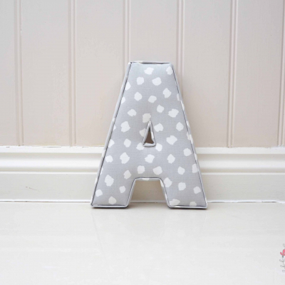 Niece christening present ★ Lilymae Designs ★ We offer many items including Extra Large Fabric Letters in sizes 22cm tall, 25cm tall, 30cm tall, 40cm tall as well as custom sizes on request. Fabric Hearts, Butterflies, Stars, Birds, Bunting, Memo Boards, Extra Large Memo Boards, Cushions, Lampshades, Curtains and Roman Blinds Available in any of our Clarke and Clarke and Prestigious Textiles fabrics. Our personalised custom made to order products make great nursery decor, wall decor and home decor in any room. Also great gifts and presents, new baby, baby shower christening Little brother little sister niece nephew grandson godson granddaughter goddaughter first birthday children's birthday new home teacher dinner party gift mum present sister first home wedding best friends baby boy baby girl flower girl page boy bridesmaid rainbow baby mother's day, Mom, Nan, Auntie, Christmas xmas babys first Christmas daughter son Twins Fraternal Twins Support our small business today, each product is handmade to order here in the UK
